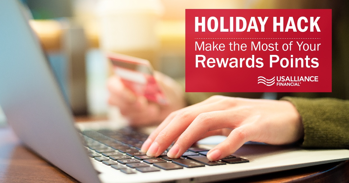 usalliance-holiday-hack-rewards-points