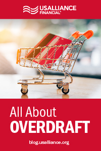usalliance-all-about-overdraft