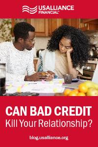 usalliance-bad-credit-relationships