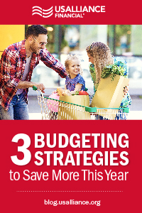 usalliance-budgeting-strategies