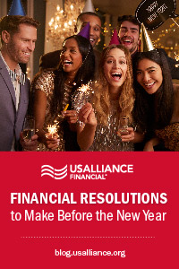 usalliance-financial-new-years-resolutions