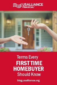 usalliance-first-time-homebuyer-terms