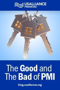 usalliance-home-lending-PMI-good-bad
