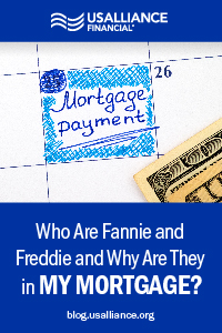 usalliance-home-lending-mortgage-fannie-freddie