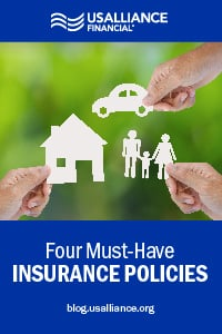 usalliance-insurance-policy-must-haves