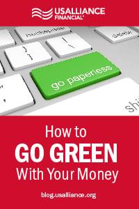 usalliance-money-go-green