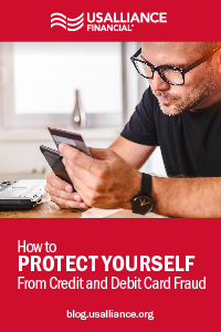 usalliance-protect-yourself-credit-debit-fraud