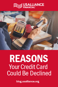 usalliance-reasons-credit-card-declined