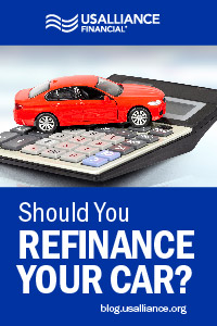 usalliance-should-you-refinance-car