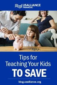 usalliance-tips-teach-kids-save