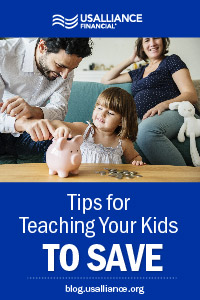 usalliance-tips-teach-kids-save