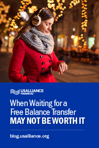 usalliance-waiting-for-balance-transfer