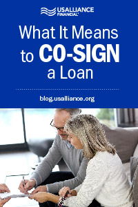 usalliance-what-it-means-cosign-loan