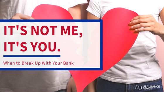 bank breakup (1)-1.png