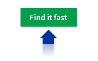 email-easy-navigation.jpg