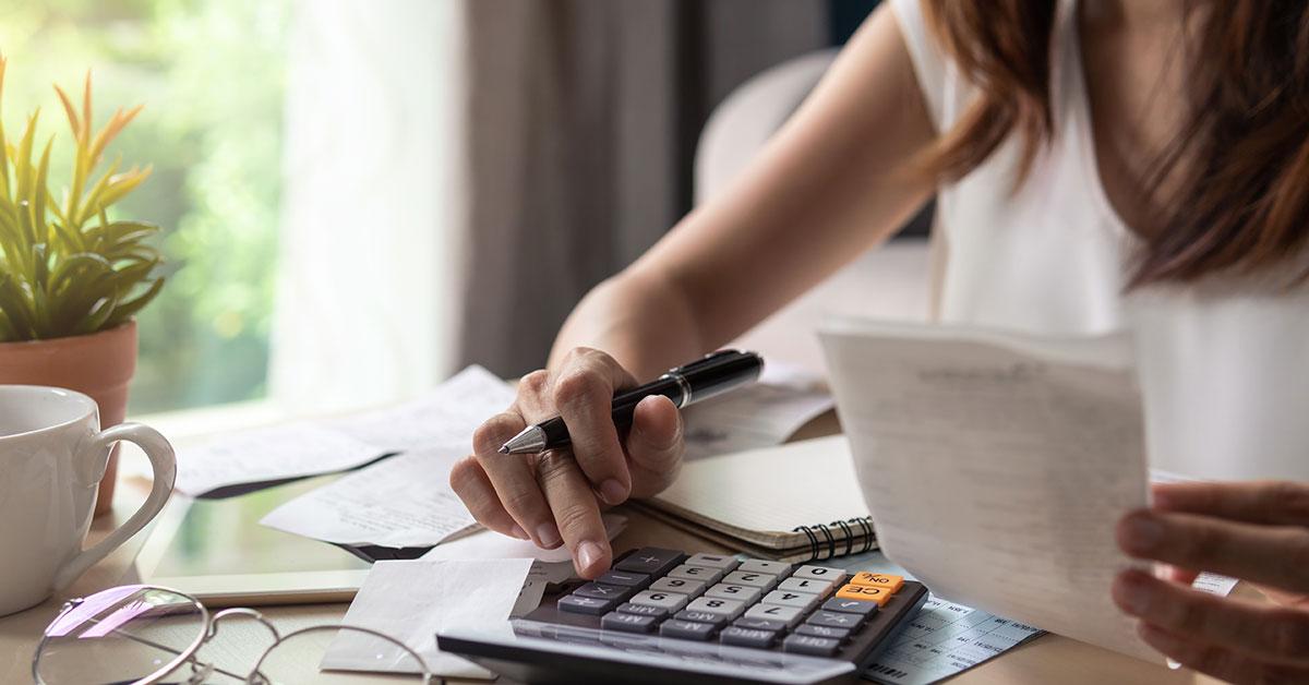usalliance-budgeting-strategies