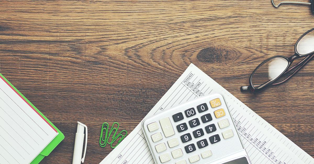 usalliance-7-steps-financial-checkup