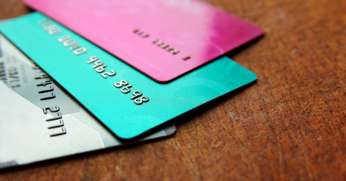 The Fastest Ways to Pay Off Your Credit Cards | blog.usalliance.org