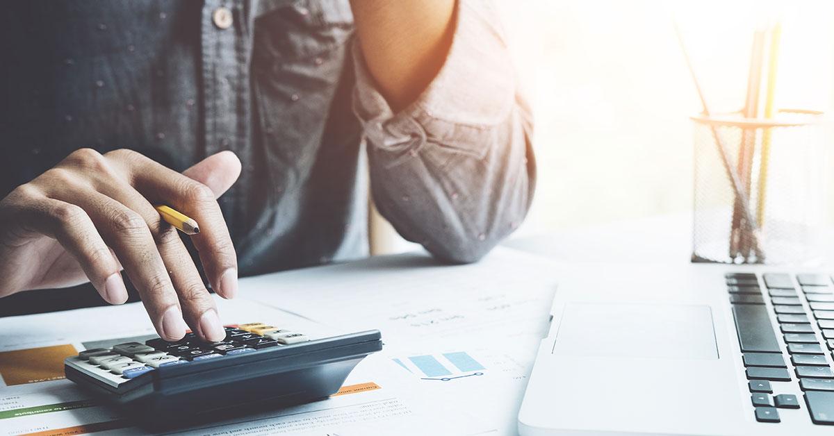 usalliance-direct-deposit-tax-refund