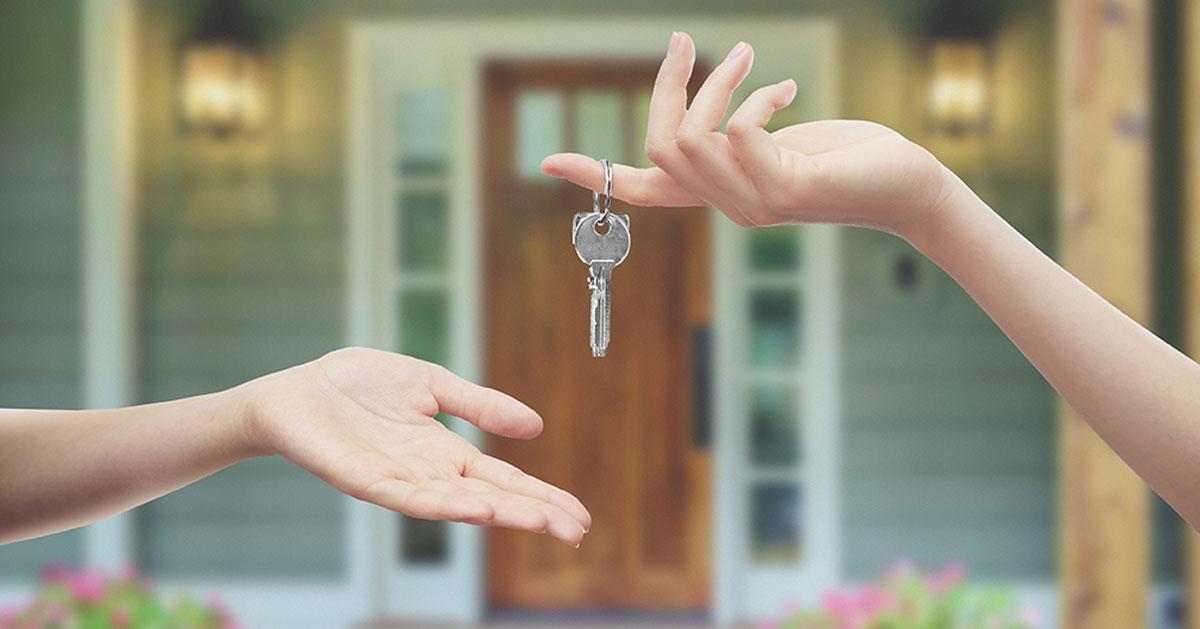 usalliance-mortgages-social-blog-1-1