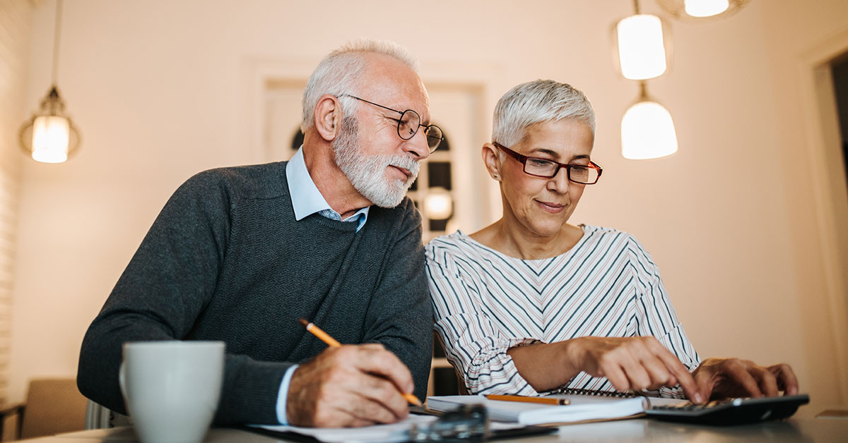 usalliance-IRA-its-not-too-late-to-save-retirement