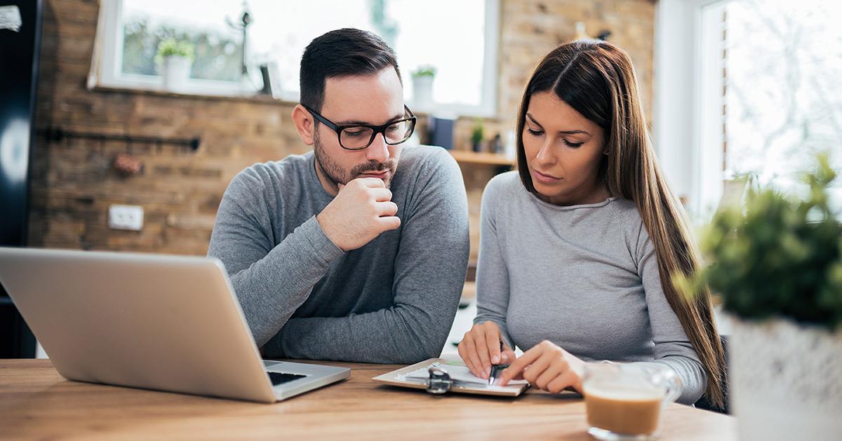 best credit building activities